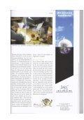Bericht Schlossallee - Seite 5