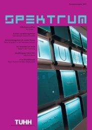 tu_spektrum_ss01.pdf (1.119 KB) - TUHH