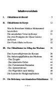 ISLAM OKKULTISMUS - Seite 5