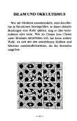 ISLAM OKKULTISMUS - Seite 6