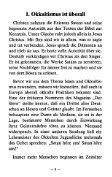 ISLAM OKKULTISMUS - Seite 7