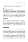 28. Kronisk obstruktiv lungesykdom (KOLS) - Helsedirektoratet - Page 2