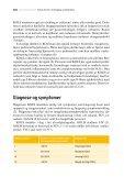 28. Kronisk obstruktiv lungesykdom (KOLS) - Helsedirektoratet - Page 3