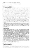 28. Kronisk obstruktiv lungesykdom (KOLS) - Helsedirektoratet - Page 5
