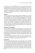 28. Kronisk obstruktiv lungesykdom (KOLS) - Helsedirektoratet - Page 6