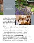 Betreuung in familiärer Atmosphäre - Seniorenpflegeheim Bevern - Seite 3