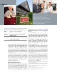 Betreuung in familiärer Atmosphäre - Seniorenpflegeheim Bevern - Seite 4