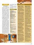 ganzen Bericht lesen - Grubhof - Seite 4