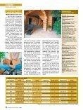 ganzen Bericht lesen - Grubhof - Seite 5