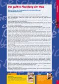 Download: PDF - Bonifatiuswerk - Seite 5