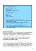 Stress, mobning og MUS - Enheden for Brugerundersøgelser - Page 6