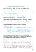 Stress, mobning og MUS - Enheden for Brugerundersøgelser - Page 7