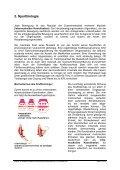 SPORTBIOMECHANIK - Seite 2