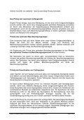 SPORTBIOMECHANIK - Seite 4