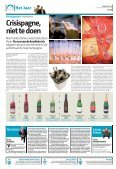 Het Jaar - De Pers - Page 2