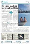 Het Jaar - De Pers - Page 4