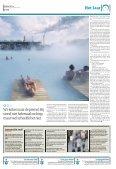 Het Jaar - De Pers - Page 5