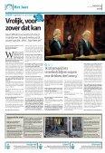 Het Jaar - De Pers - Page 6