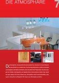 Imagebrochure Deutsch - ladenbau ag - Seite 7