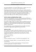 KRONISK OBSTRUKTIV LUNGESYGDOM – KOL EN ... - Page 4