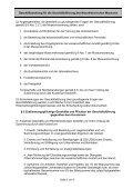 Geschäftsordnung für die Geschäftsführung des NHM - Seite 2