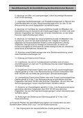 Geschäftsordnung für die Geschäftsführung des NHM - Seite 3
