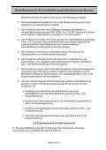 Geschäftsordnung für die Geschäftsführung des NHM - Seite 4
