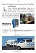 Kildesortering og maskiner - coBuilder - Page 2