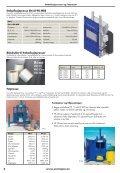 Kildesortering og maskiner - coBuilder - Page 4
