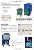 Kildesortering og maskiner - coBuilder - Page 5