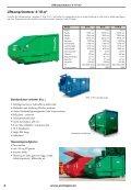 Kildesortering og maskiner - coBuilder - Page 6