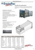 Kildesortering og maskiner - coBuilder - Page 7