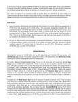 Schlumberger Limited - Page 2