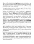 Schlumberger Limited - Page 3