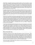 Schlumberger Limited - Page 4
