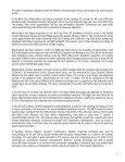 Schlumberger Limited - Page 5