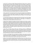 Schlumberger Limited - Page 7