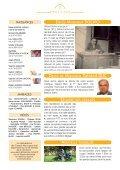 Télécharger le magazine - Saint-Germain-lès-Corbeil - Page 2