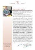 Télécharger le magazine - Saint-Germain-lès-Corbeil - Page 3
