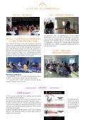 Télécharger le magazine - Saint-Germain-lès-Corbeil - Page 5