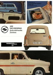 600er_kombi_1964 - beim Trabant Team Freital eV