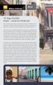 Nikon School - Seite 4