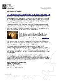 Tastführung für Blinde und Sehbehinderte (pdf, 122.94 KB) - Stift ...