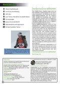 Unser Umgang mit der Vergangenheit - Österreichs Bundesheer - Seite 2