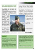 Unser Umgang mit der Vergangenheit - Österreichs Bundesheer - Seite 3