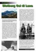 Unser Umgang mit der Vergangenheit - Österreichs Bundesheer - Seite 4