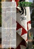 Unser Umgang mit der Vergangenheit - Österreichs Bundesheer - Seite 5