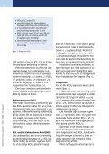 Kronisk obstruktiv lungesygdom - Page 2