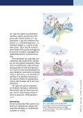 Kronisk obstruktiv lungesygdom - Page 3