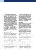 Kronisk obstruktiv lungesygdom - Page 4